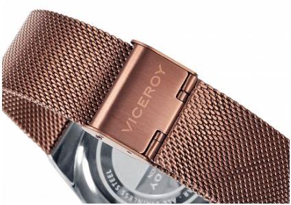 Rellotge VICEROY AIR home acer braçalet 42321-57